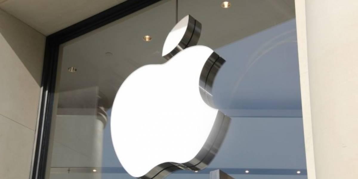Fabricantes chinos filtran que el iPhone 6 tendrá pantalla de 4,7 pulgadas