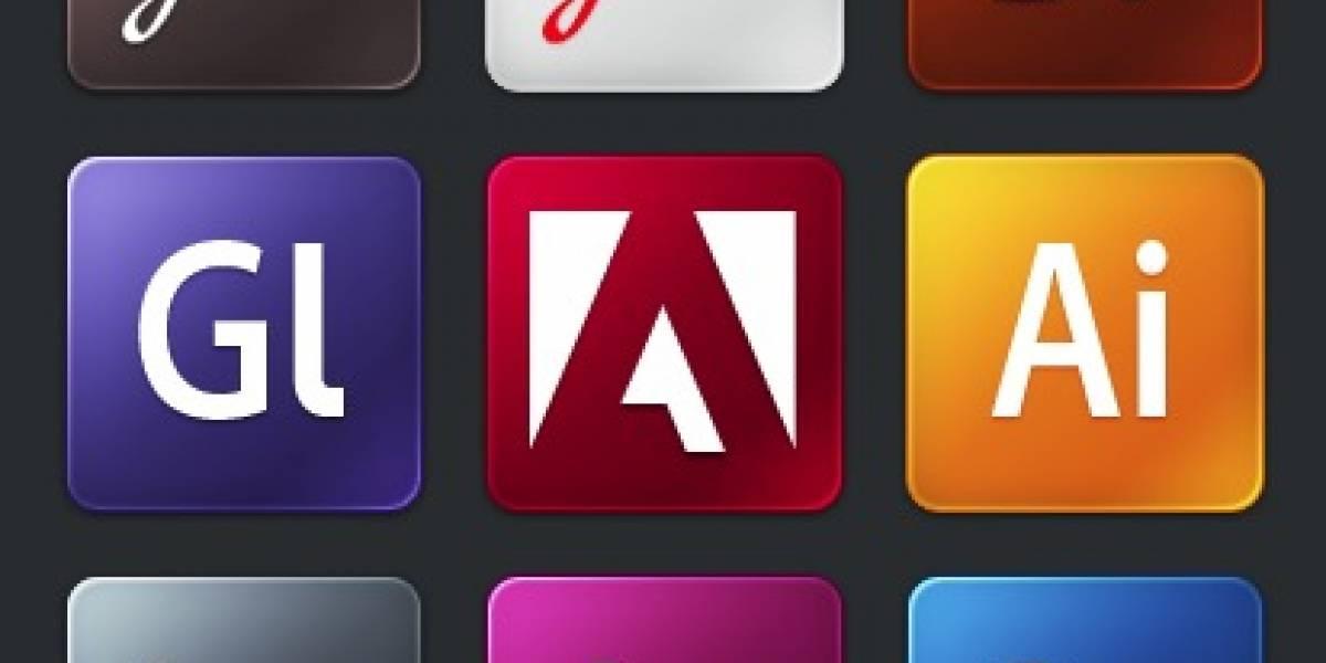 Novedades para Flash y Adobe CS4
