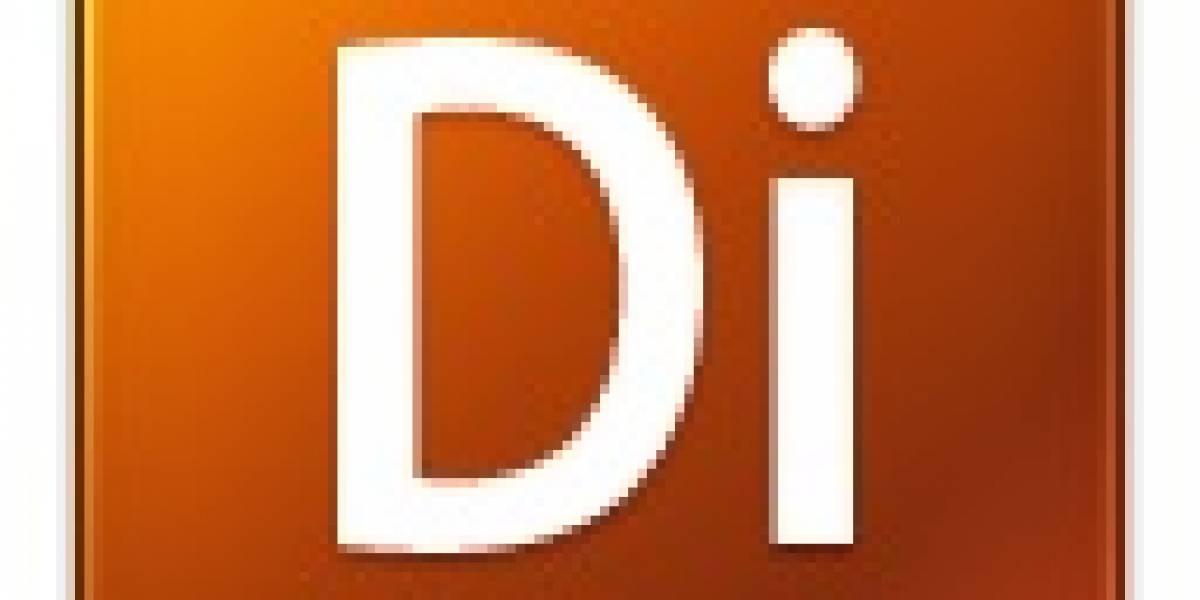 Adobe presenta Director 11