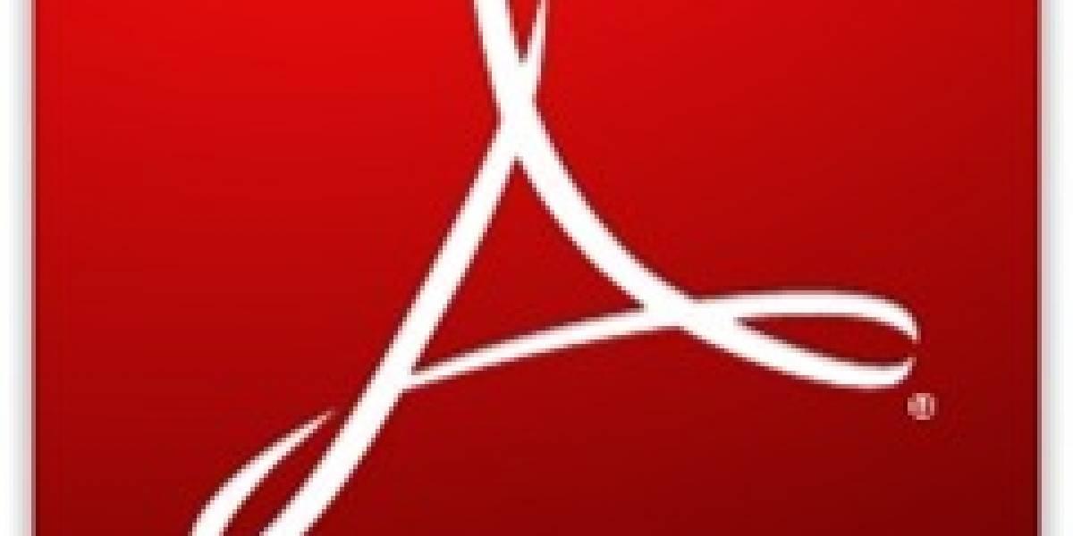 Nuevas herramientas de Adobe para trabajo en la nube