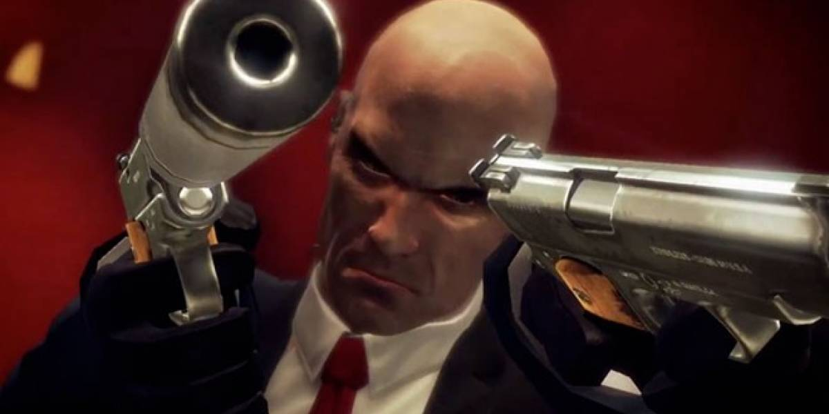 Tomb Raider, Sleeping Dogs y Hitman: Absolution vendieron menos de lo esperado por Square Enix