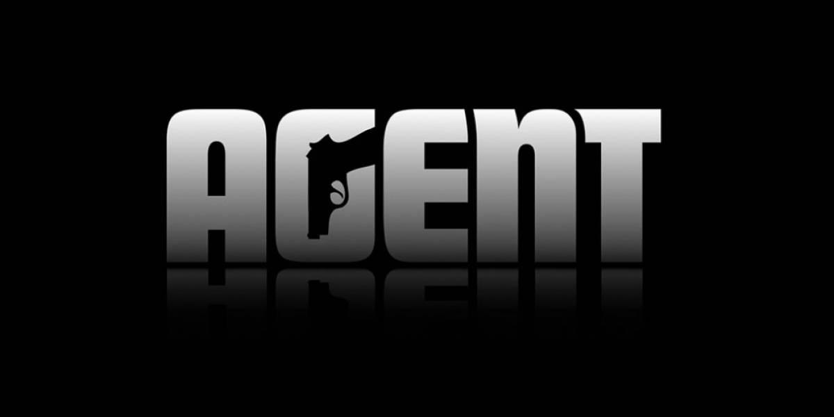 Take-Two renueva la marca Agent
