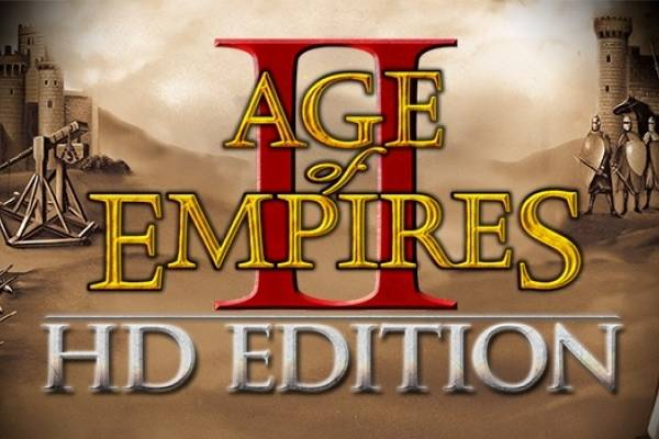 Age of Empires II HD Edition llega a Steam con video y