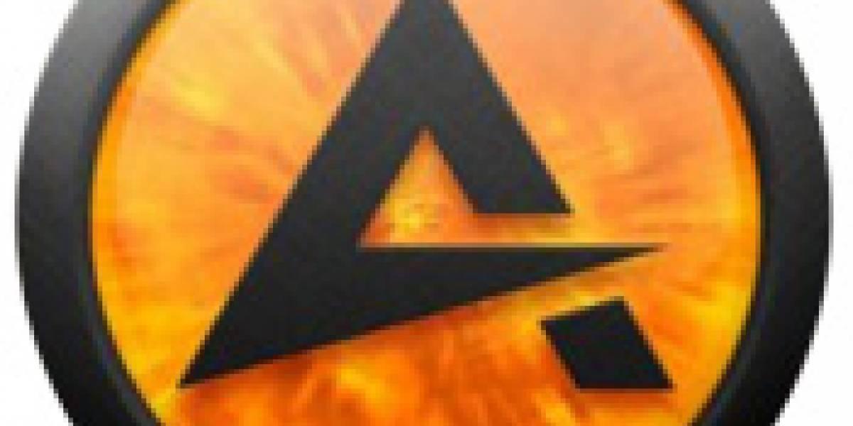 Nueva versión de Aimp, lo mejor para el geek melómano