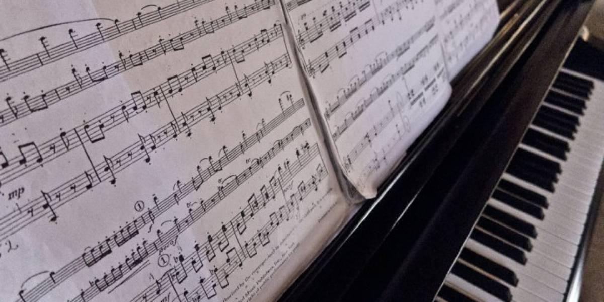 ¿Por qué Google querría comprar Songza? Porque catalogar y curar música es muy difícil
