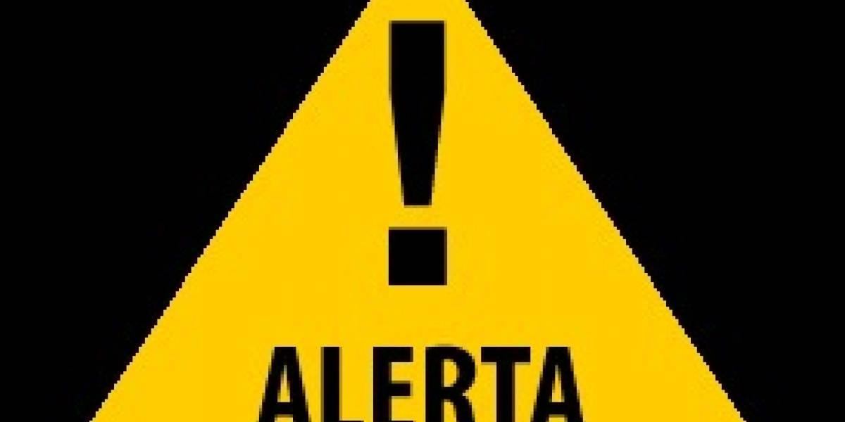 ALERTA: Se filtran datos personales de 6 millones de chilenos vía Internet