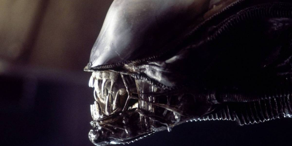 Sega estaría preparando un nuevo juego basado en Alien