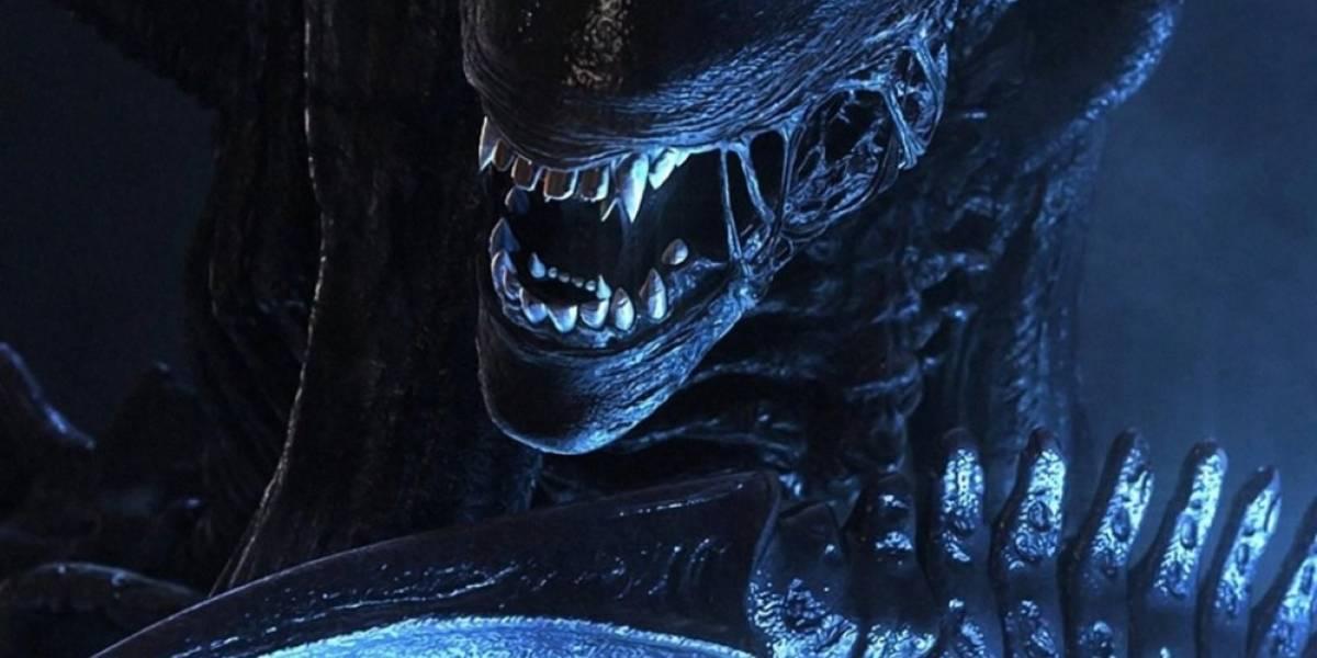 Alien: Isolation no llegará a Oculus Rift después de todo