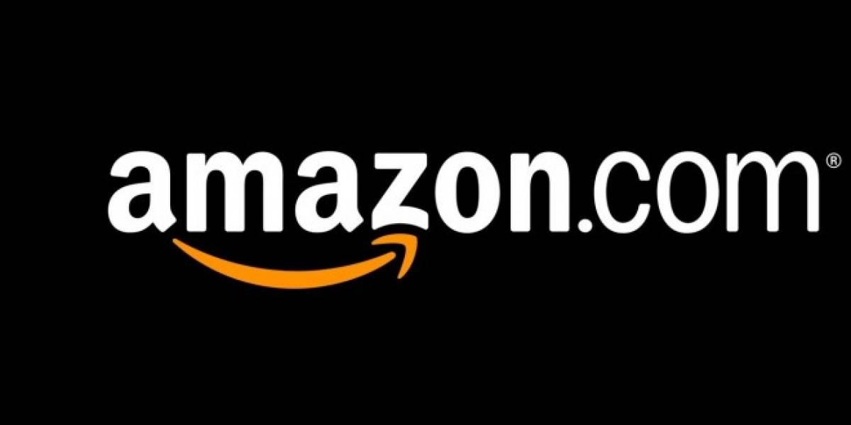 Descarga ahora las aplicaciones que Amazon está regalando en Android