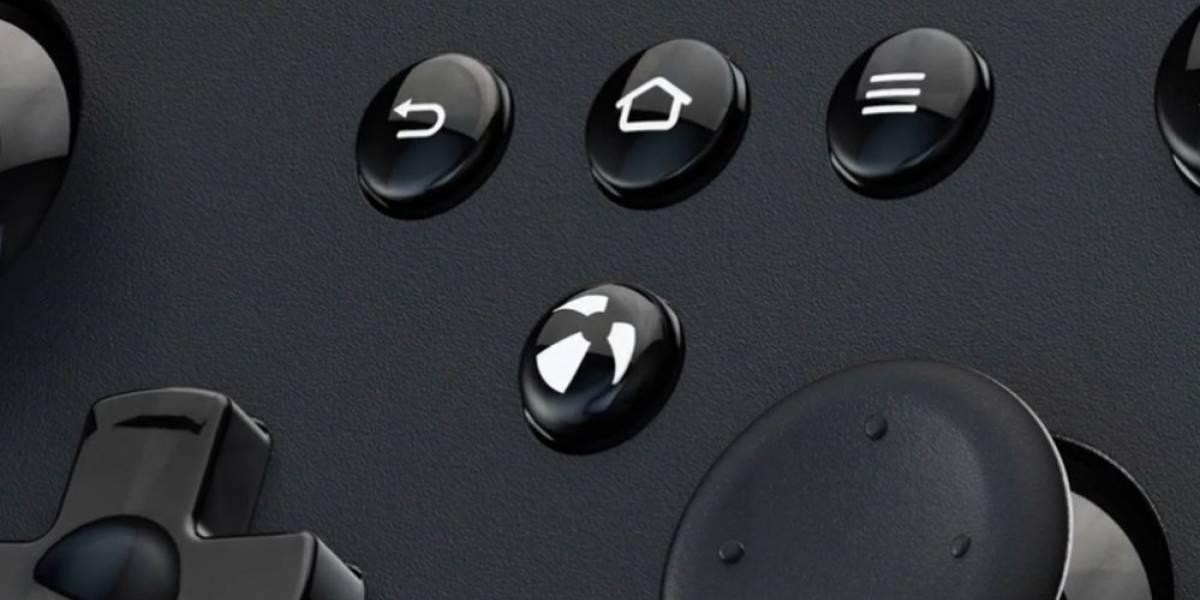 Amazon presenta: FireTV y Fire Game Controller