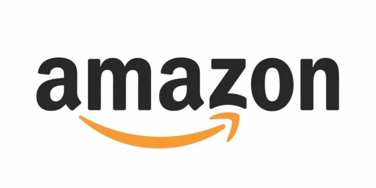 Amazon estaría desarrollando su propia consola basada en Android