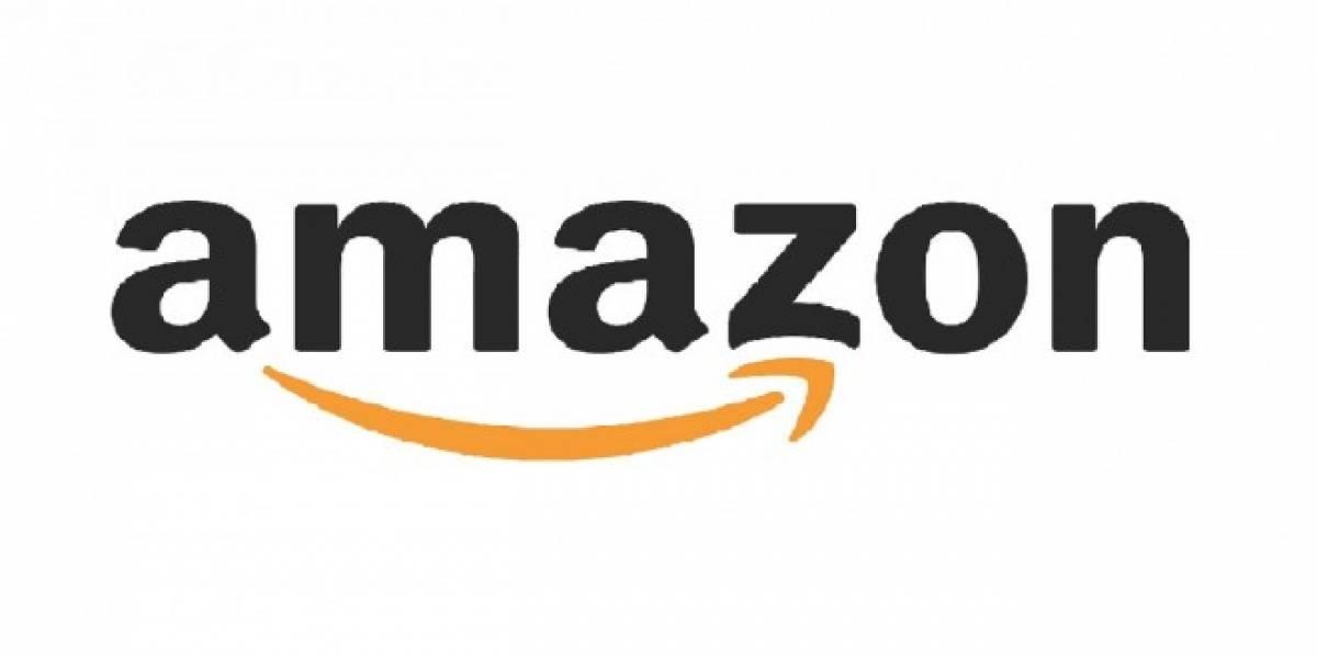 Amazon vuelve a regalar aplicaciones para festejar Año Nuevo