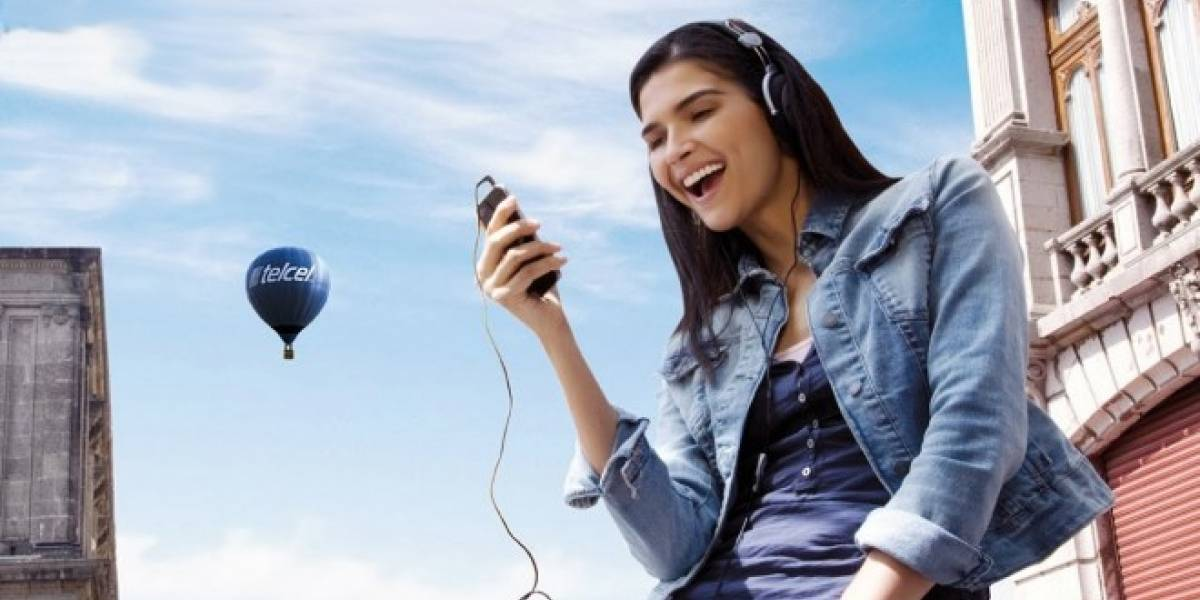 América Móvil ya obtiene más ganancias de internet que de llamadas de voz