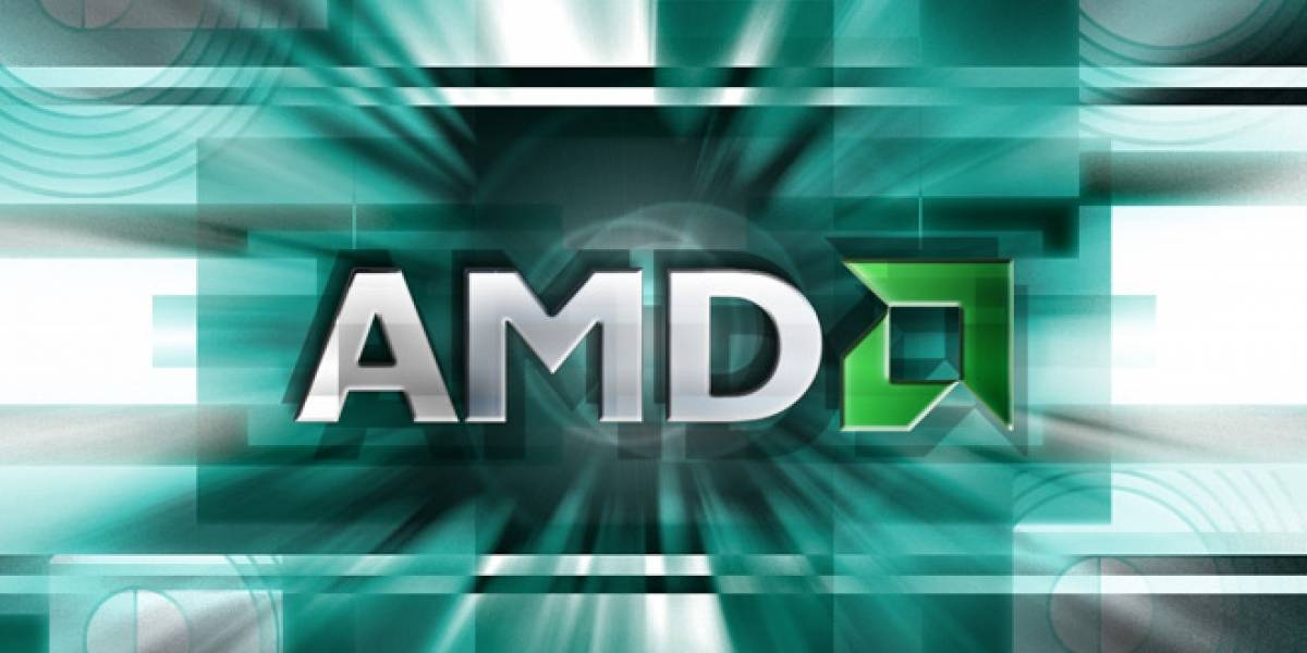 AMD lanza sus controladores Catalyst 15.7, listos para Windows 10