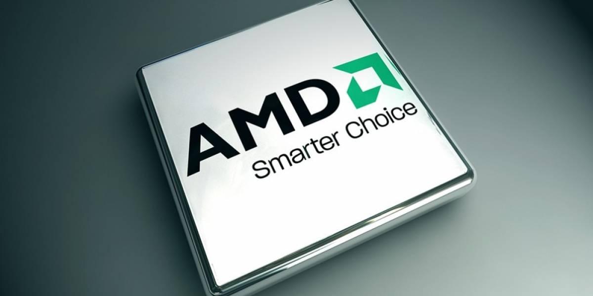AMD presenta FreeSync, su versión libre del G-Sync #CES2014