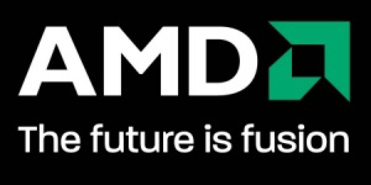 AMD muestra imagen de su CPU Llano