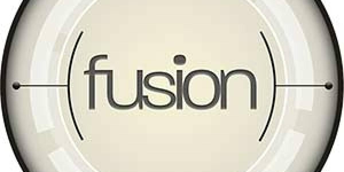 AMD da más detalles de Fusion