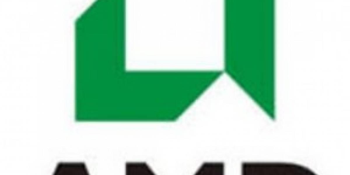 AMD Bobcat: Más pequeño y veloz que Atom