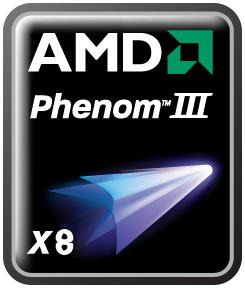 AMD Bulldozer: Un nuevo diseño