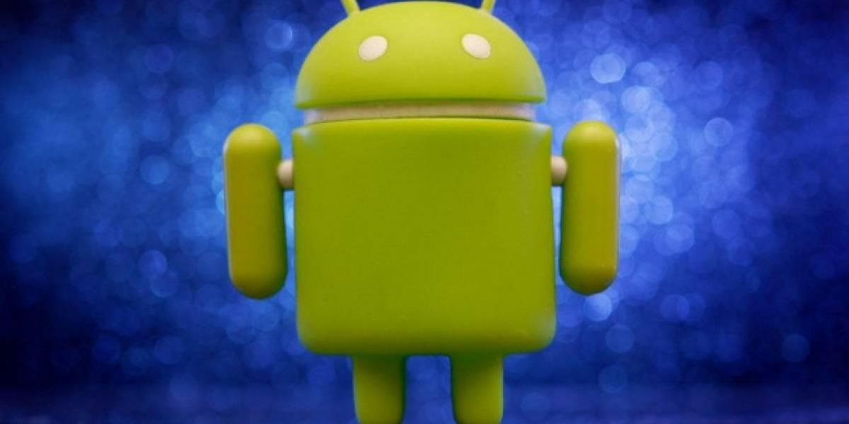 Primeros smartphones Android One llegarán a India