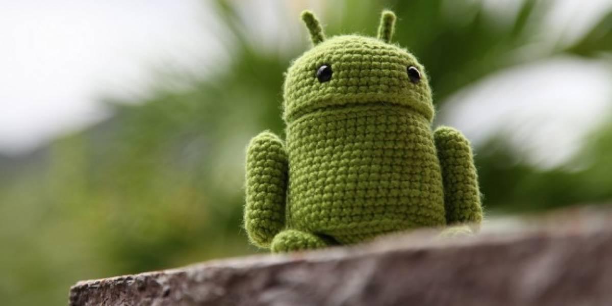 Rusia investigará a Google por el supuesto monopolio de Android