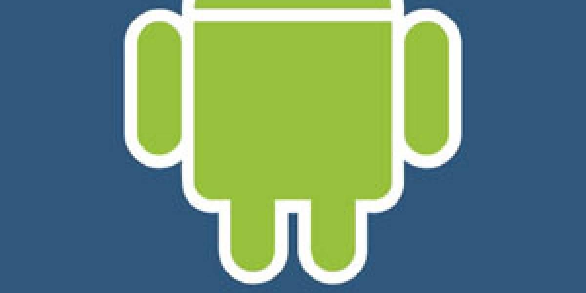 Android ya tiene su primer antivirus