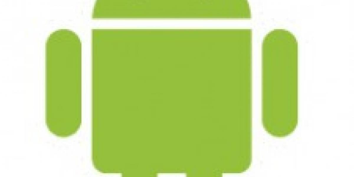 Android x86 este verano/invierno