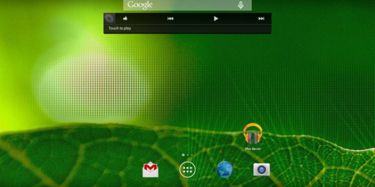El proyecto Android-x86 se actualiza a KitKat 4.4.2