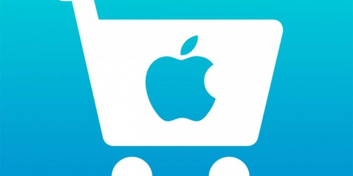 Estos son los motivos por lo que Apple rechaza una aplicación en la App Store