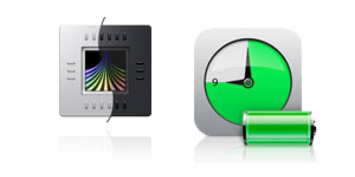 Apple implementa tecnología similar a NVIDIA Optimus en sus equipos