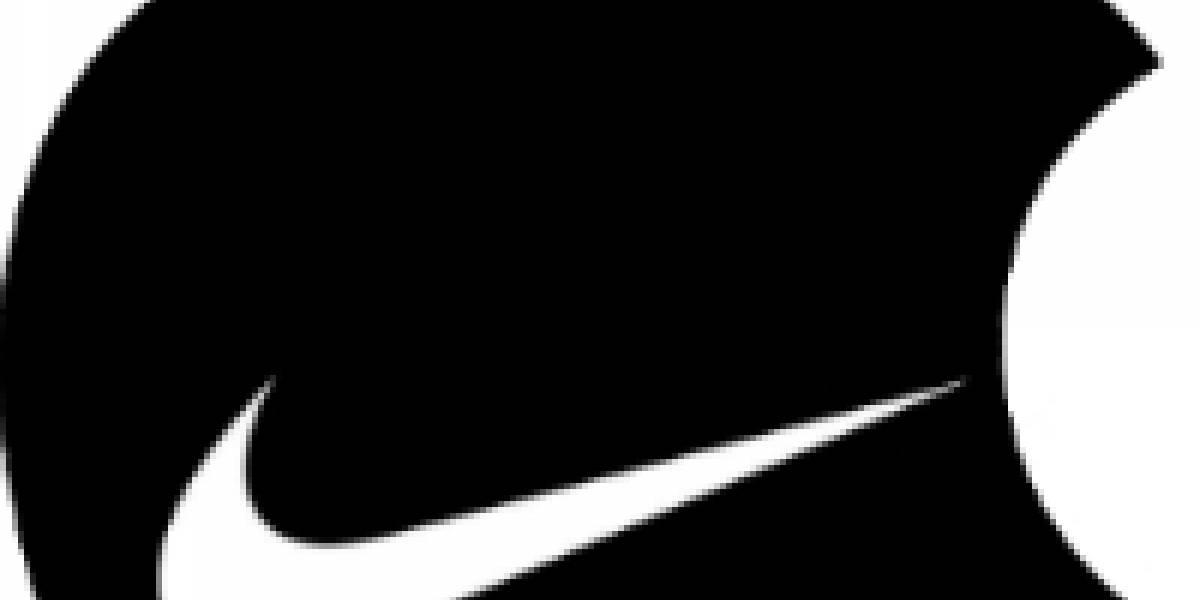 Nike y Apple van juntos al gimnasio