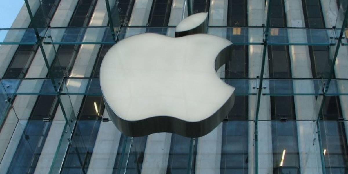 Apple gana juicio de patentes que pertenecieron a Nokia