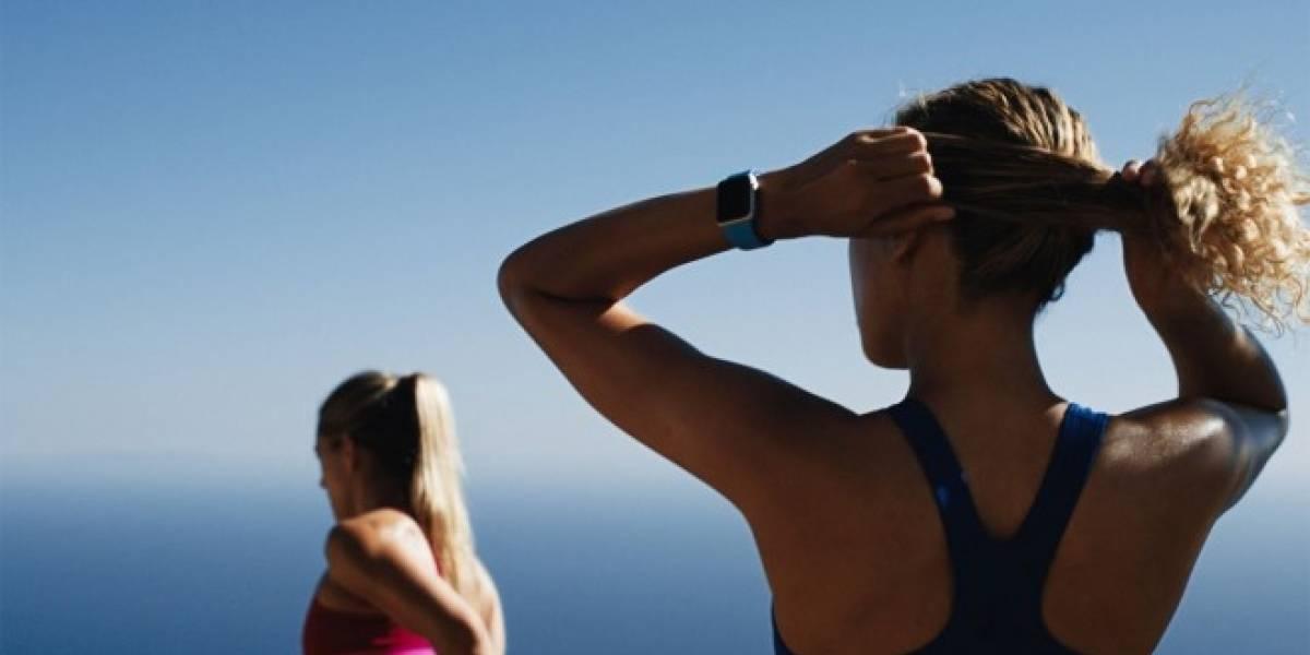 Smartphones son más precisos que los vestibles en el monitoreo de actividad física