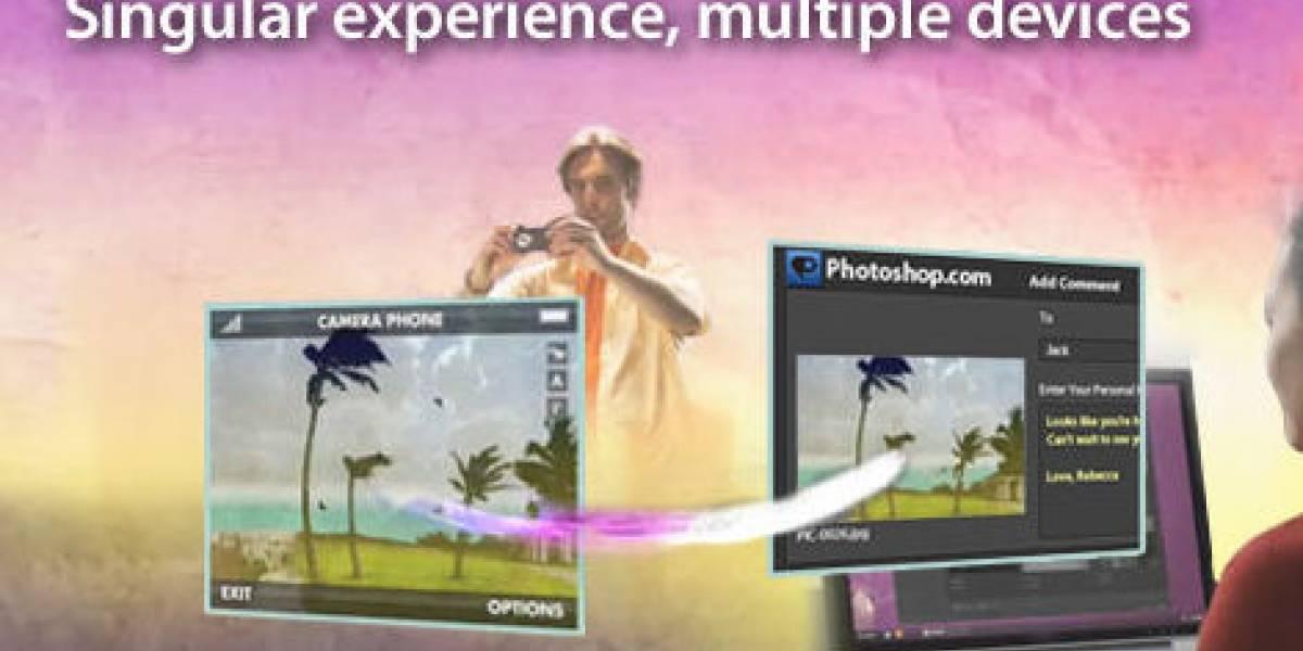 Adobe Flash será optimizado para procesadores ARM