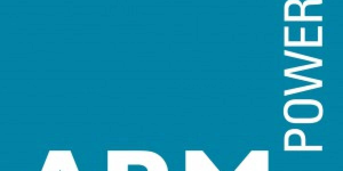 Microsoft y ARM firman nuevo acuerdo de licencia