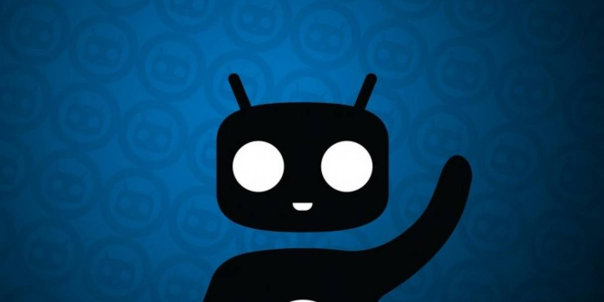 Android 4.4.3 KitKat llega a CyanogenMod 11