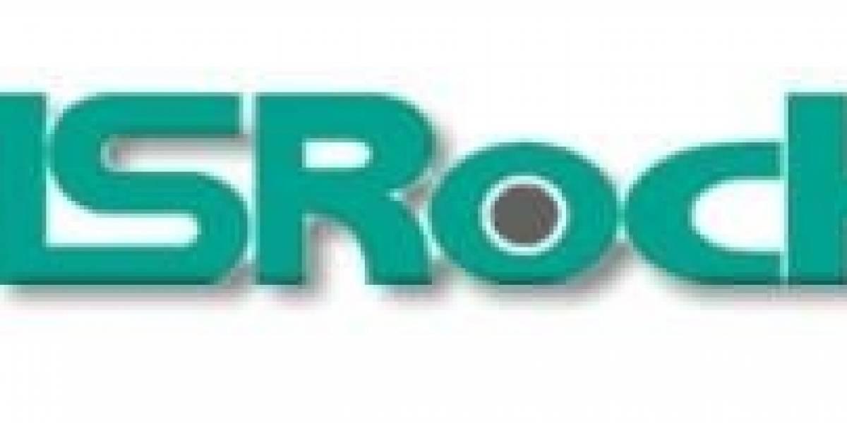 Asrock ingresa al mercado DVR y de sistemas de vigilancia