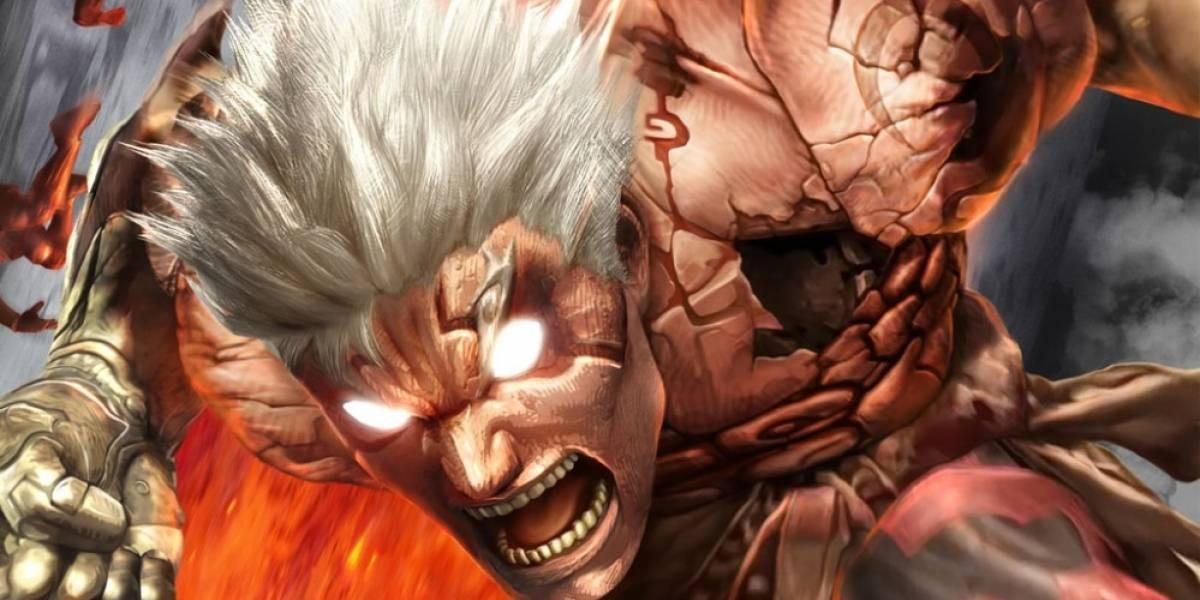 Ofertas, nuevos precios y descuentos de Capcom en Xbox Live