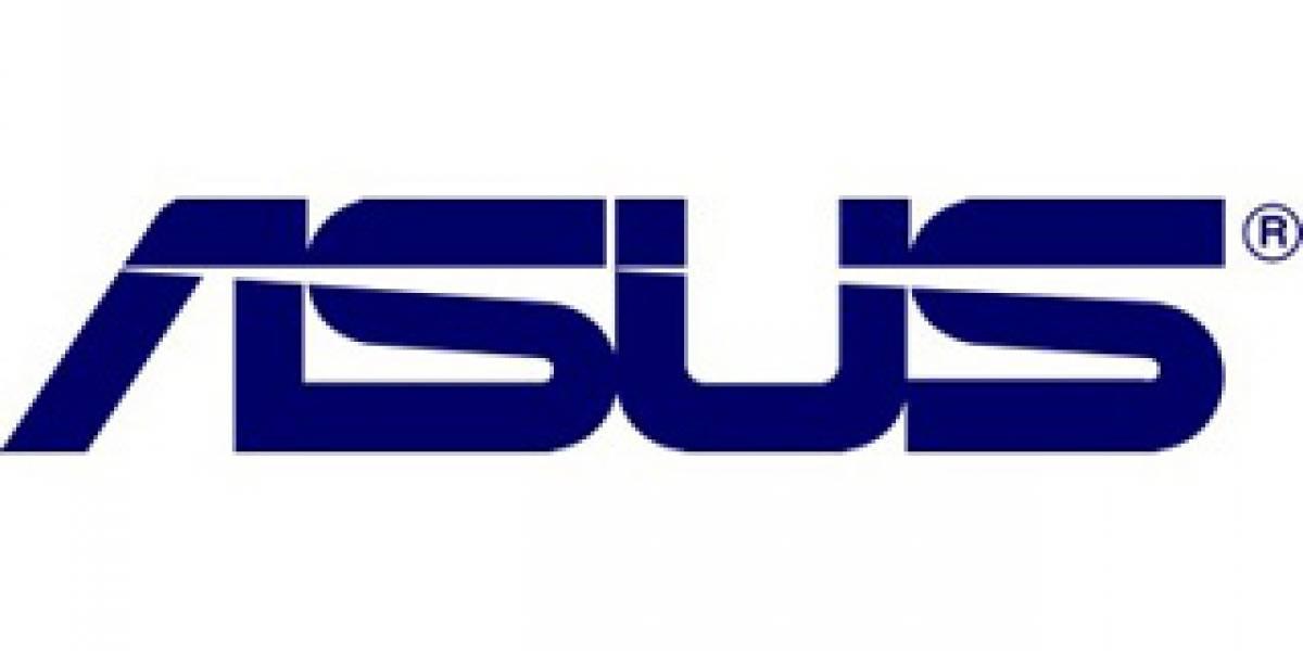 Asus Mars II será ¿dual GF110?