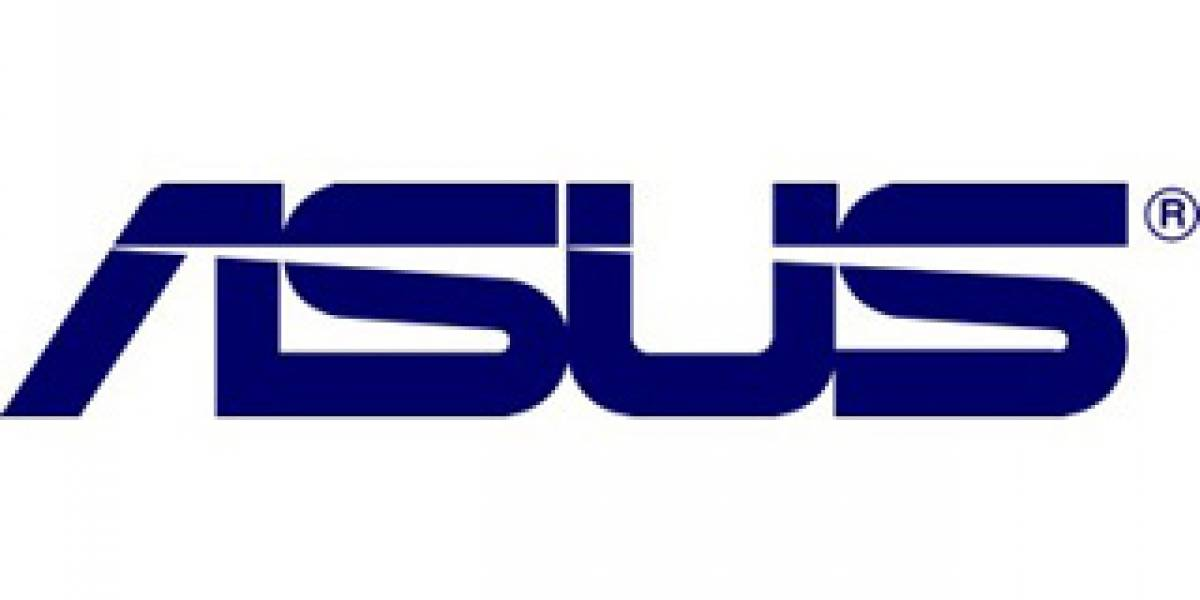 Asustek externalizará producción de mainboards a ECS