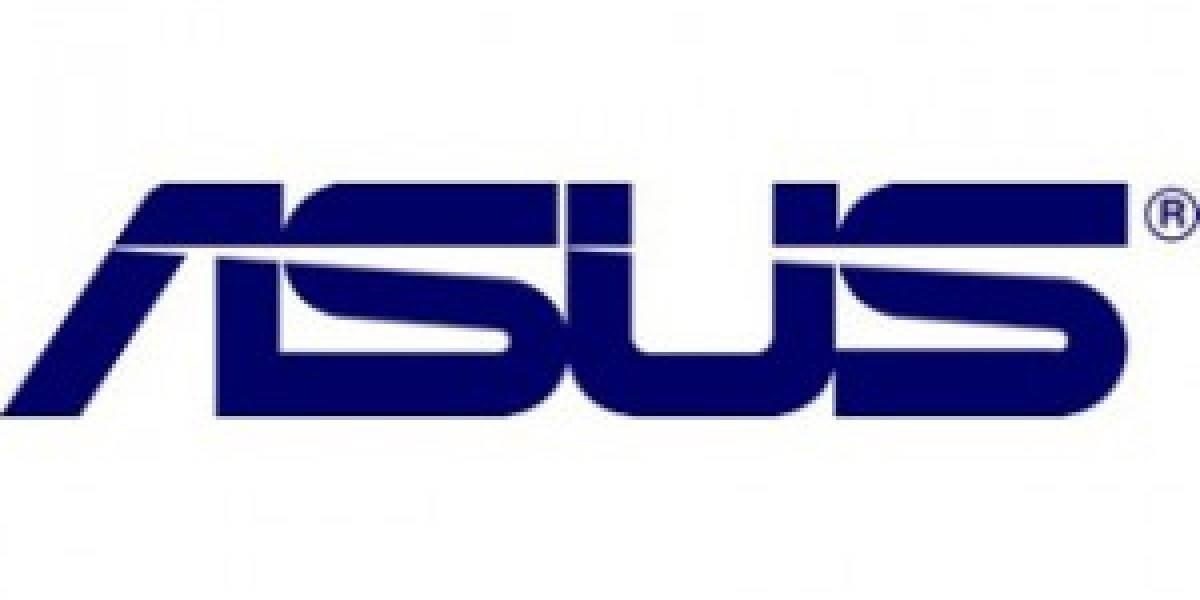 Asus Rampage III Formula