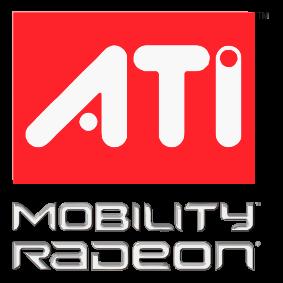 "AMD lanza ""nuevas"" GPU ATI Mobility Radeon HD 500v series"