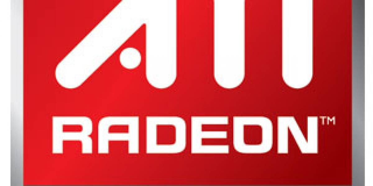 AMD Southern Islands ATI Radeon HD 6000 series Roadmap