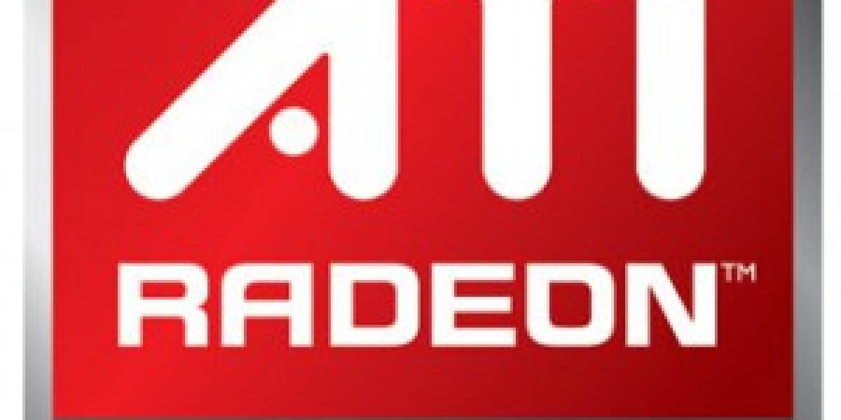 ATI Radeon HD 6000/Southern Islands: Estimaciones de rendimiento