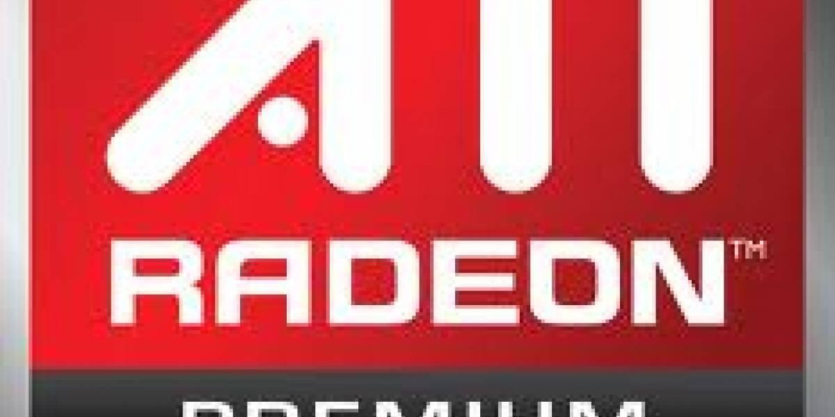 AMD/ATI Radeon HD 6000 Series en octubre, Dual GPU en diciembre