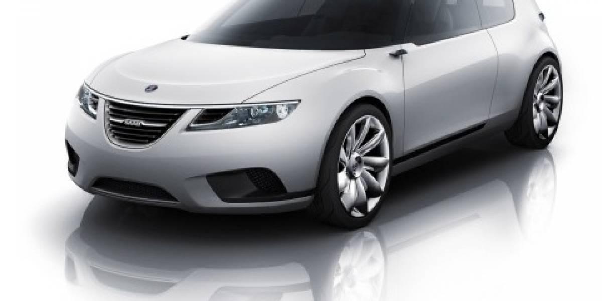 Futurología: El todopoderoso Xperia X1 incluso controlará autos