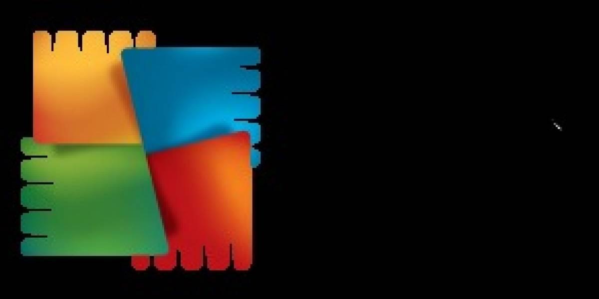 Actualización del antivirus AVG causa pantallazos azules en Windows 7 (64 bits)