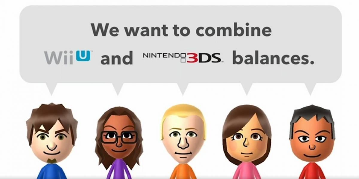 Nintendo Network ID llegará a la 3DS en diciembre