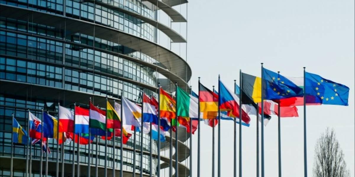 El roaming en Europa morirá el 15 de diciembre de 2015