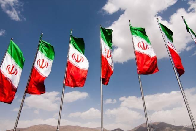 Estados Unidos realizó ciberataque secreto en contra de Irán